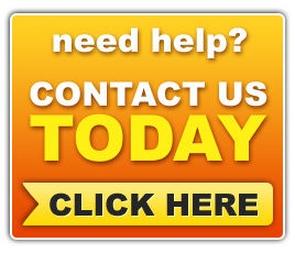 Need Help? Contact Us Today - Click Here for Service