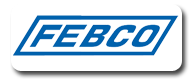 Febco irrigation products